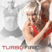 fitness-bestselling-turbofire