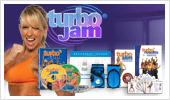 turbojam_thumb