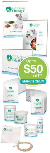 URComplete_offer_50off_long_march