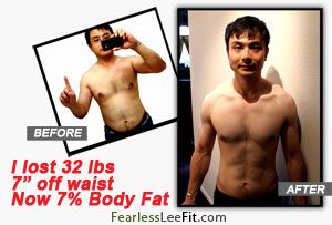 p90x-insanity-shakeology-before-after-v4