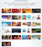 TeamBeachbody-ComparePacks