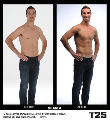 focus_t25_results_body_fat