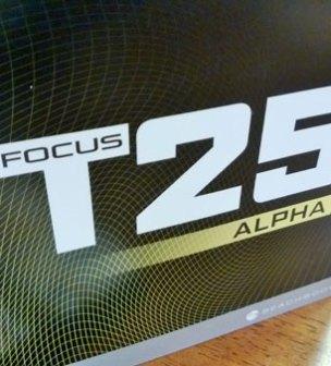 Download P90X3-Focus T25 Hybrid Calendar! - FearlessLeeFit com
