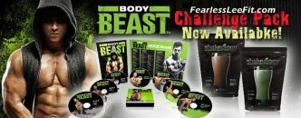 featured-body-beast-challenge-pack-sale