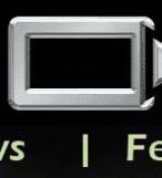 P90X3 Review – Week 9 - FearlessLeeFit com