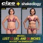 CIZE_ChallengePack_SocialMedia_BnAs-2