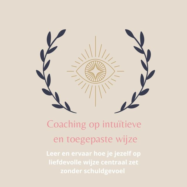 Pesten coaching