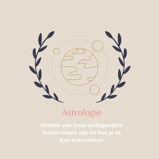 Pesten en Astrologie
