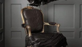 fear of escalators phobia escalaphobia fear of furniture phobia furniturephobia