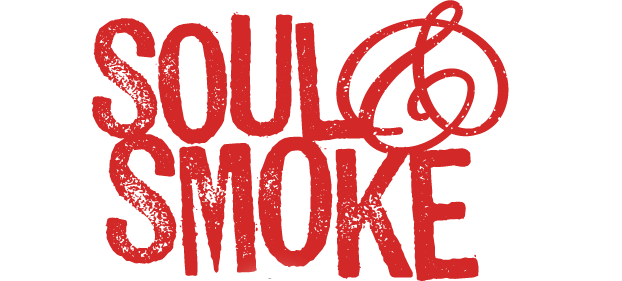 soulsmoke-logo-secondary