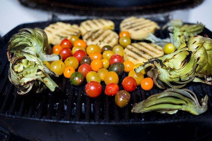 grilled polenta-114