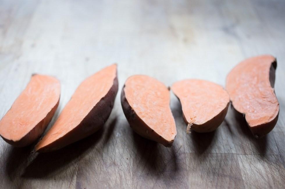 sweet potato dal-100-2