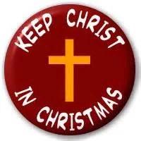 christinchristmas