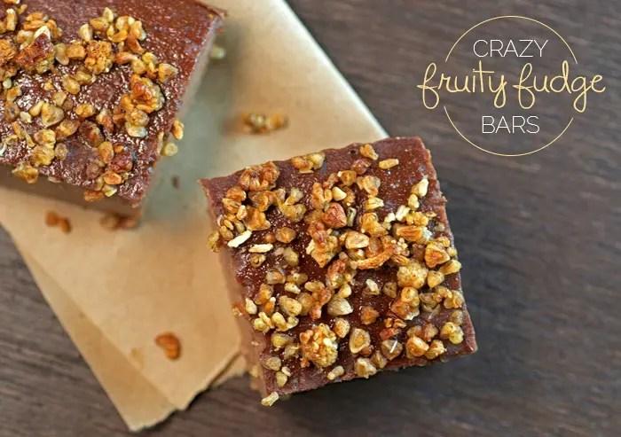 crazy-fruity-fudge-bars.jpg