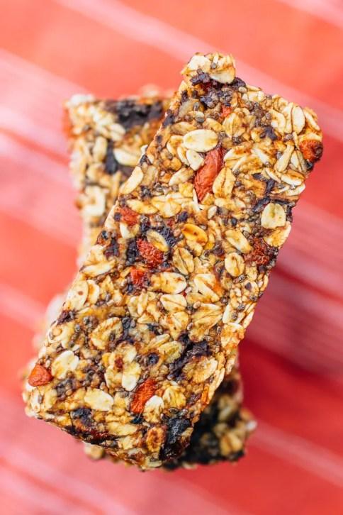 goji-granola-bar