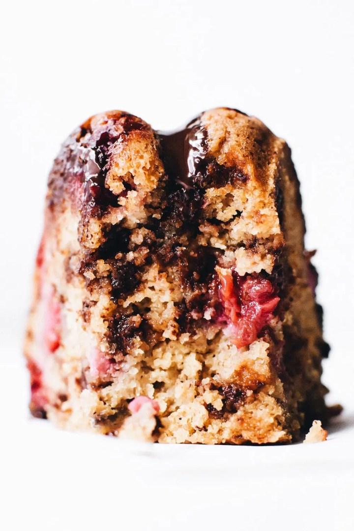 https://www.feastingonfruit.com/raspberry-chocolate-chip-cake/