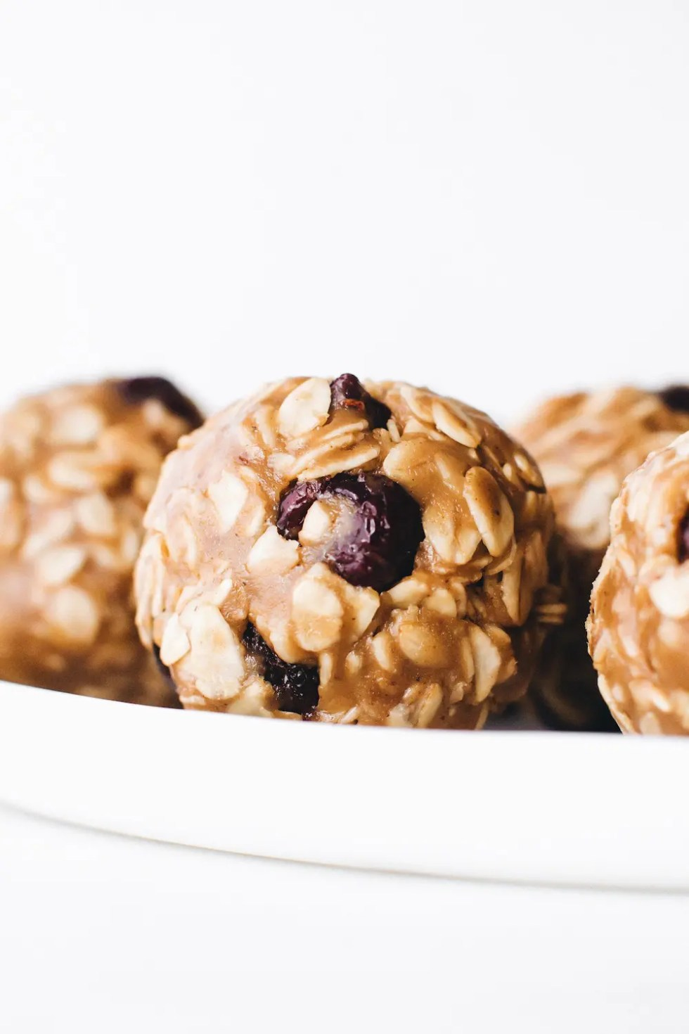 Happy spherical snack making to you!
