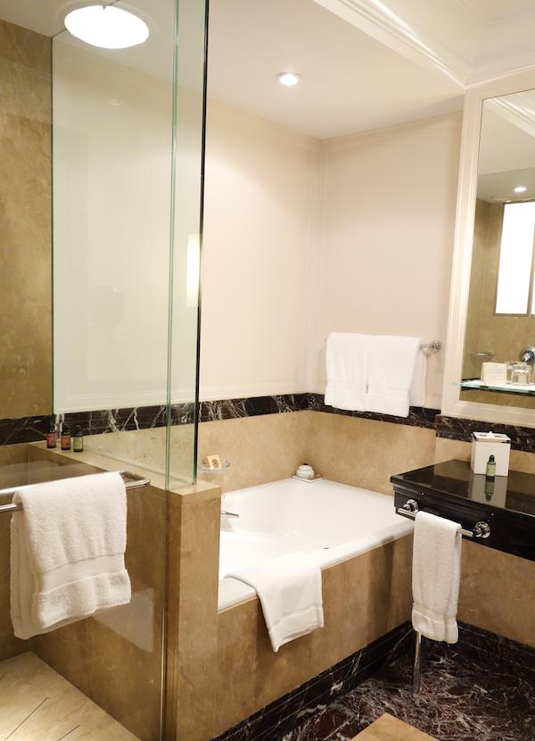 FSG - Bathroom
