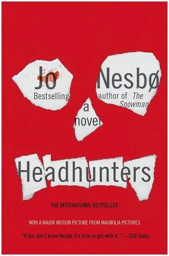 headhunters-by-jo-nesbo