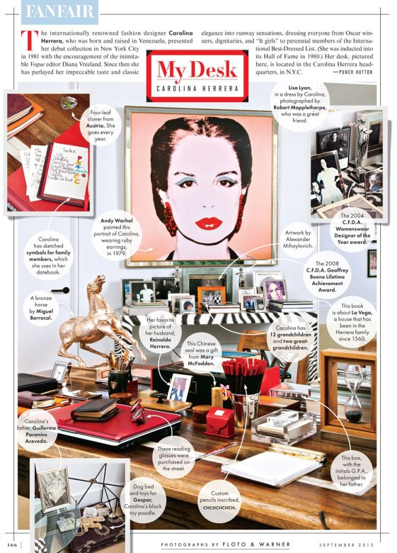 my-desk-slide-show.sw.0.carolina-herrera-my-desk