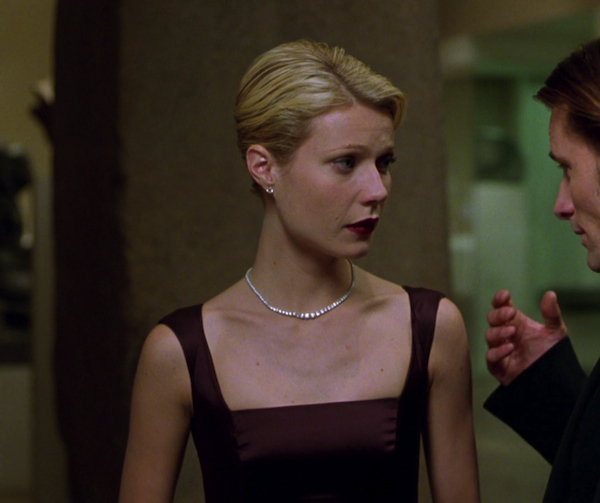 a perfect murder gwyneth 10
