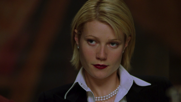 a perfect murder gwyneth 12