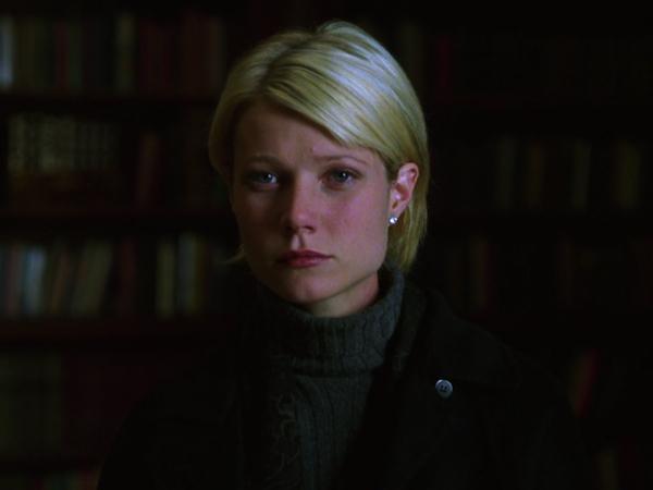 a perfect murder gwyneth 6