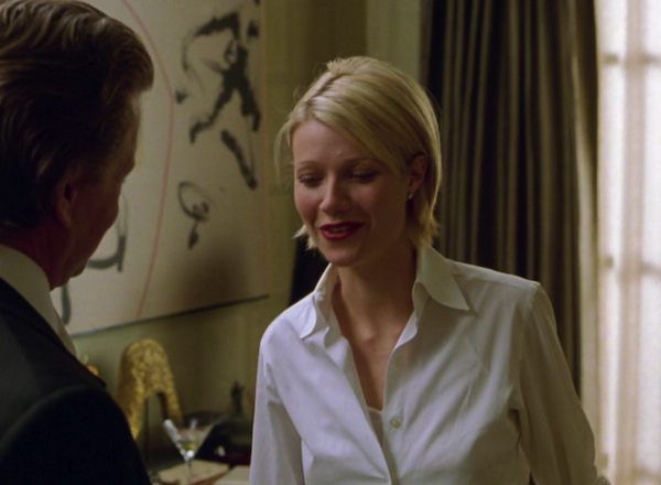 a perfect murder gwyneth 8