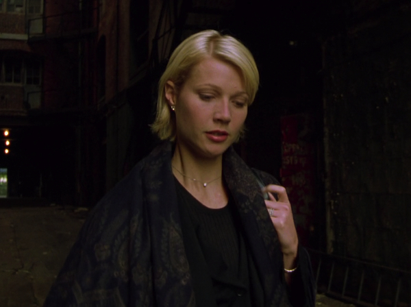 a perfect murder gwyneth 9