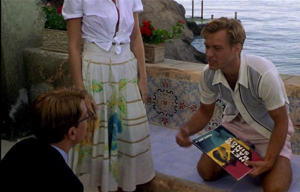 Talented Mr Ripley 3
