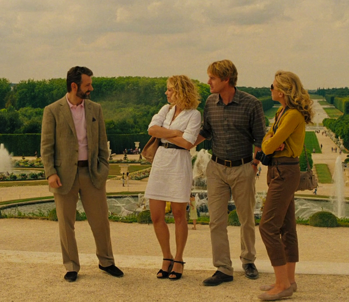 midnight in paris 2