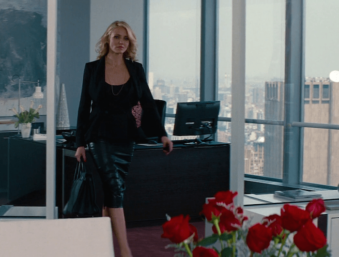 The Other Woman 11