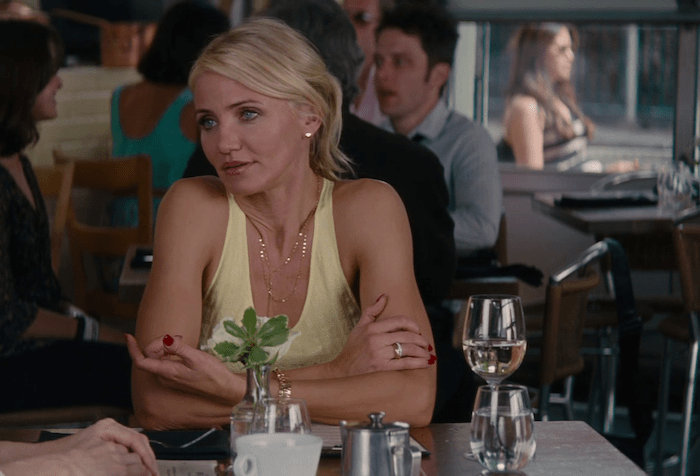 The Other Woman 19