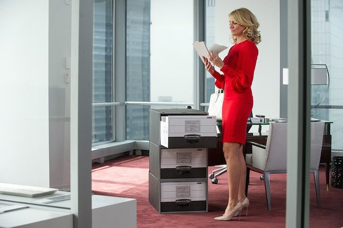 The Other Woman _9