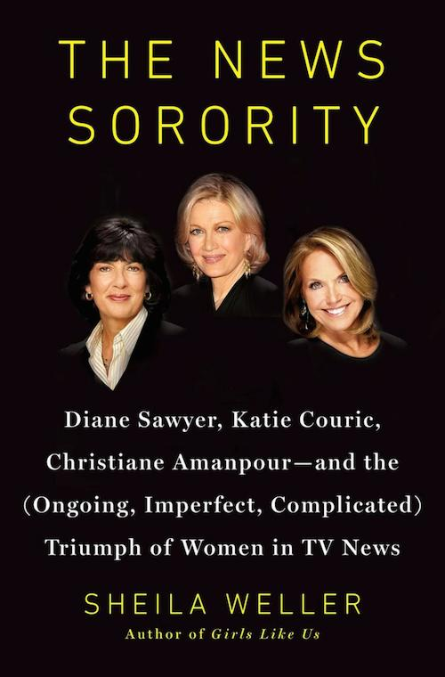 News Sorority