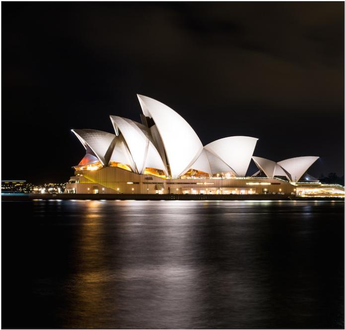 Sydney-Opera-House-Bridge-View-Night1