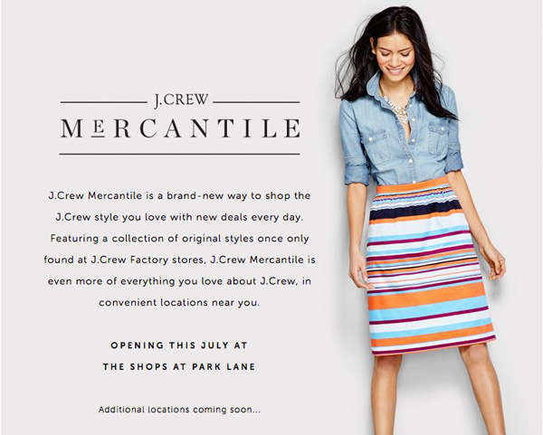 jcrew-mercantile-announcement-600
