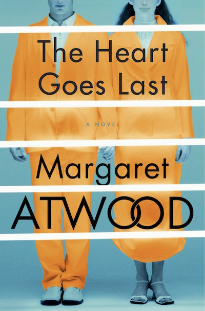 Atwood Heart