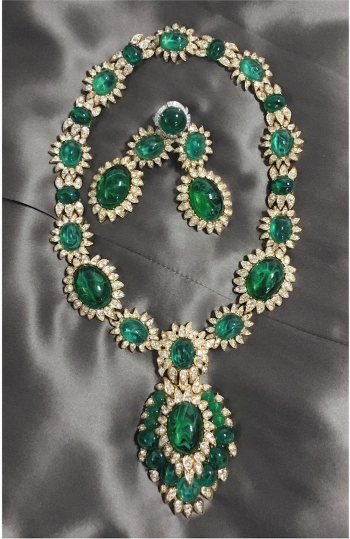 jewelry_05