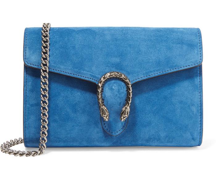 Gucci, $1350