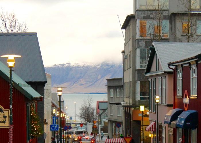 Smiðjuvegur, Reykjavík, Iceland
