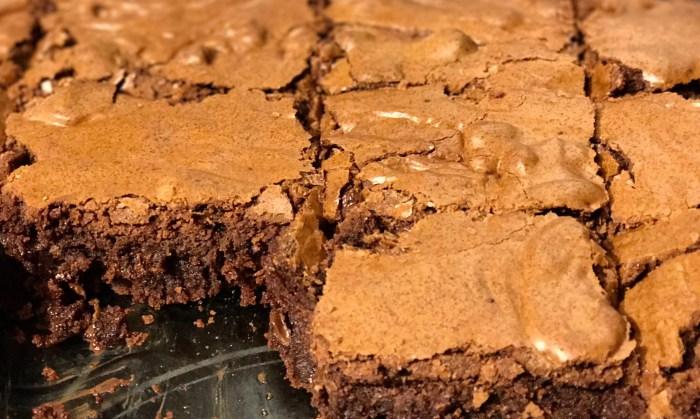 5 must-try dessert recipes
