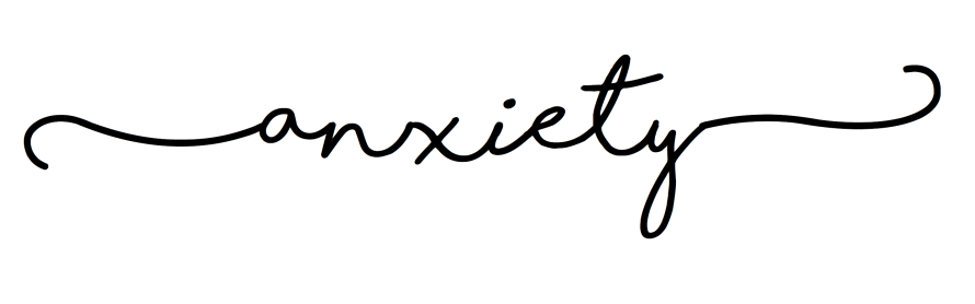 Feather & Flint's Top Posts of 2017: Mental Health - Anxiety