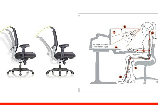 ergonomic-chairs-online