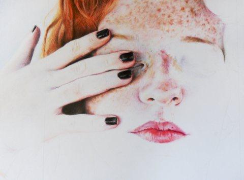 Amy Pintura Robins 3