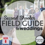 This guide will help prepare you with: Understanding your role as a second shooter Preparation for the big day Uncommon but necessary items you should bring along The Principle Position Rule and more..
