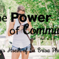 FP005: The Power of Community with Chris Hsieh of La Brissa Photography