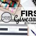FEATUREDphotog's colorvale giveaway