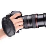 Simple Quality Camera Hand Strap