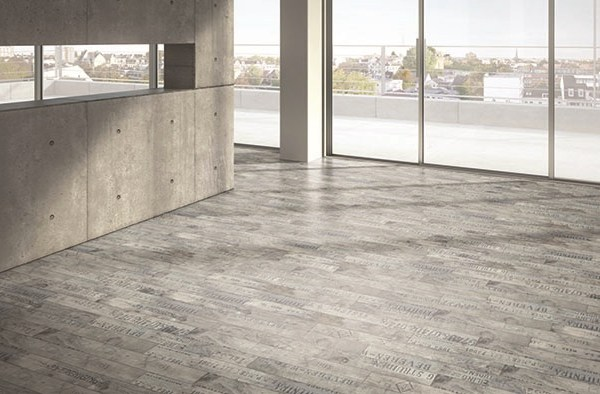 White Laminate Flooring kronotex robusto rip oak white d3181 laminate flooring Wine Fruits White Laminate Flooring 30 Per M2